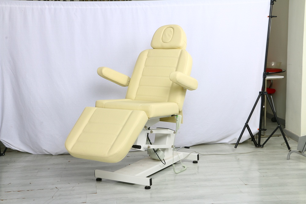 electric facial bed chair china facial bed spa chair of cheap facial chair manufacturers DS-20164B