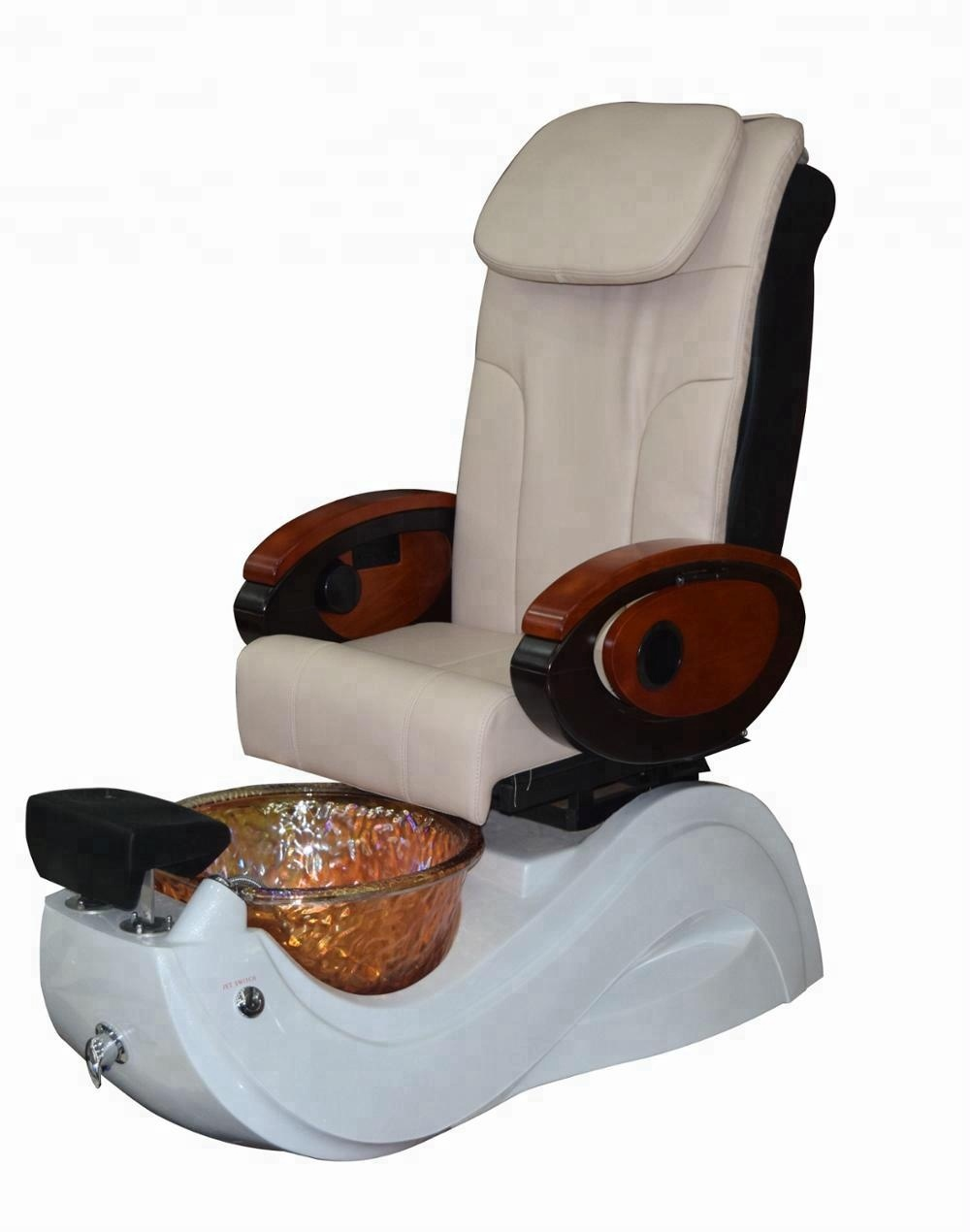 pedicure spa chair wholesaler of pedicure chairs for spa and salon spa and equipment