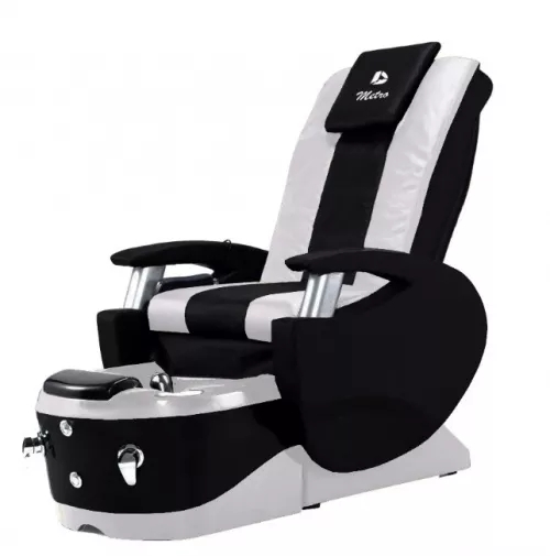 china foot spa machine manufacturer salon furniture suppliers pedicure chair wholesale