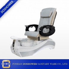 https://www.pedicurespamanufacturer.com/products/highest-quality-Pedicure-spa-chairs-at-the-utmost-affordable-prices-for-Pedicure-Spa-Salon.html