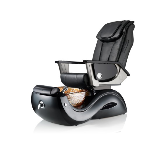 nail salon pedicure chair spa pedicure chair supplier china with foot massage chair for sale DS-S17F