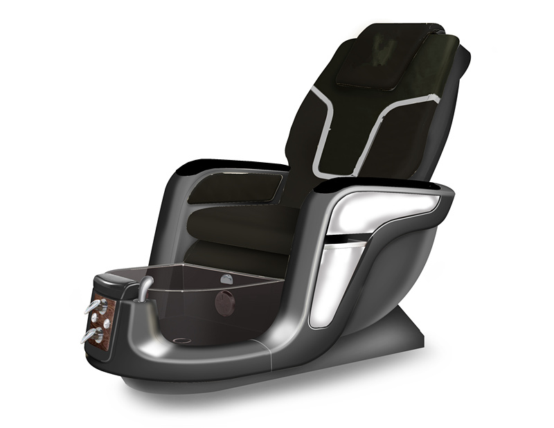 massage chair wholesales china with manicure pedicure set supplier of  salon equipment suppliers china