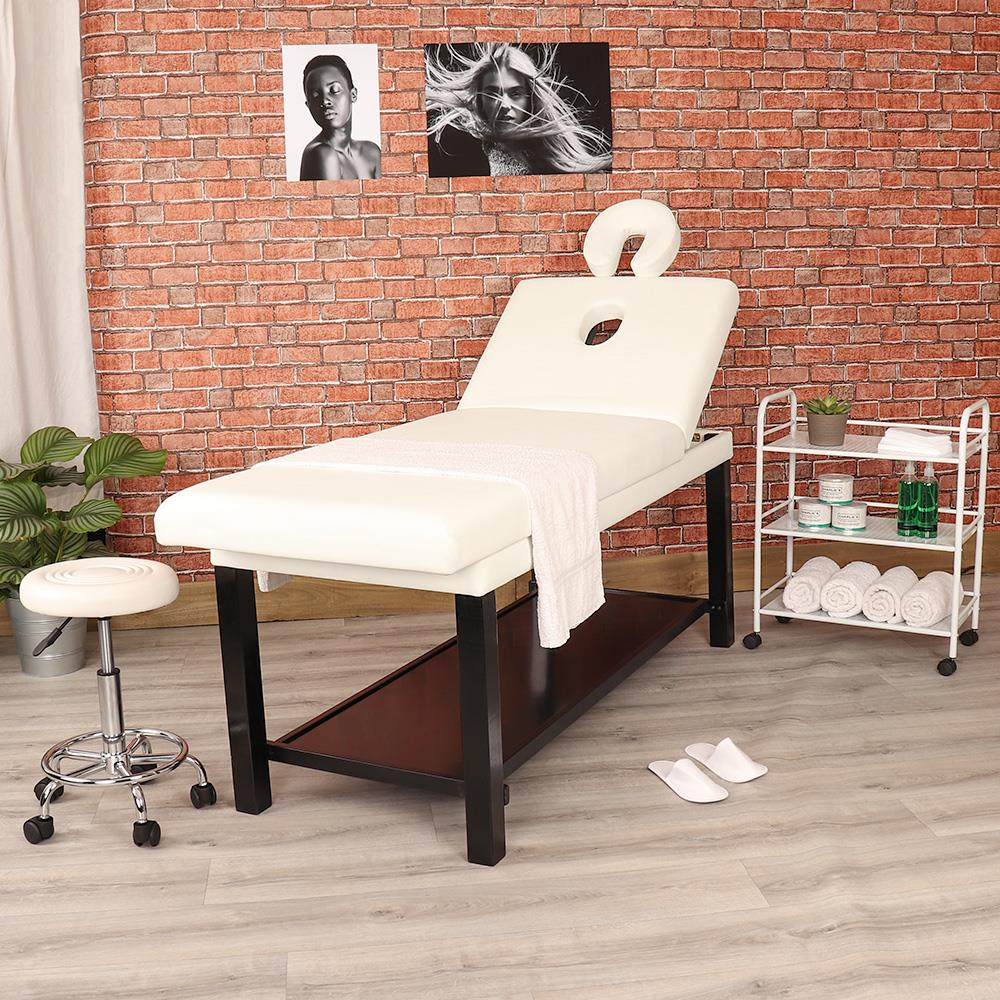 Eyelash Beauty Bed