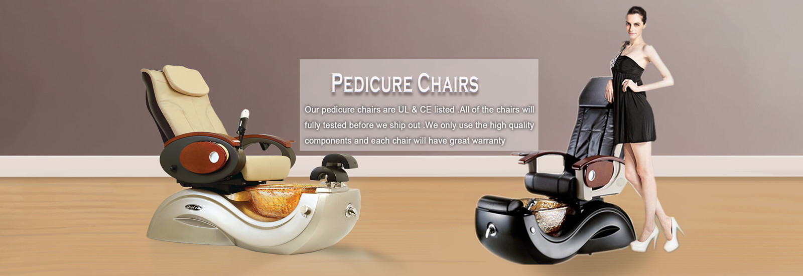 china pedicure chair bath tub portable pedicure tub foot spa pedicure base manufacture factory DS-T19