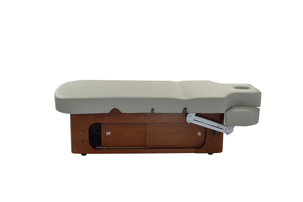 Spa Bed Furniture Massage Table Massage Bed Supplies DS-M04B