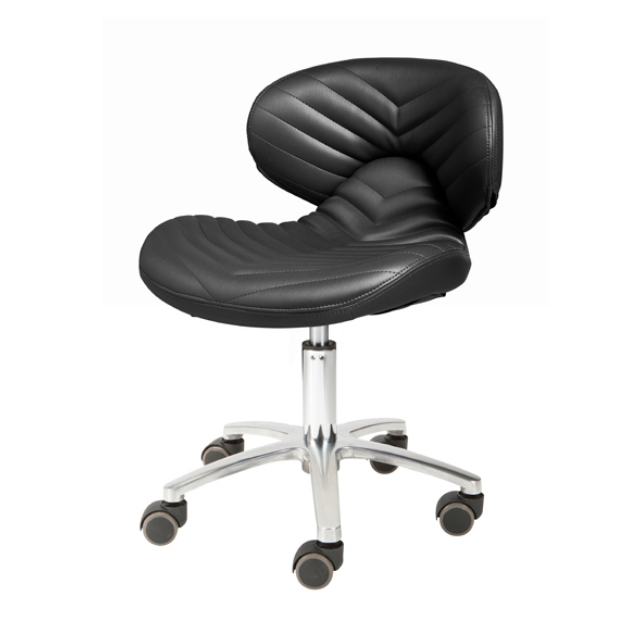 pedicure stools manufacturer china,Manicure Task Chair Wholesale,Nail Client Chair Wholesale