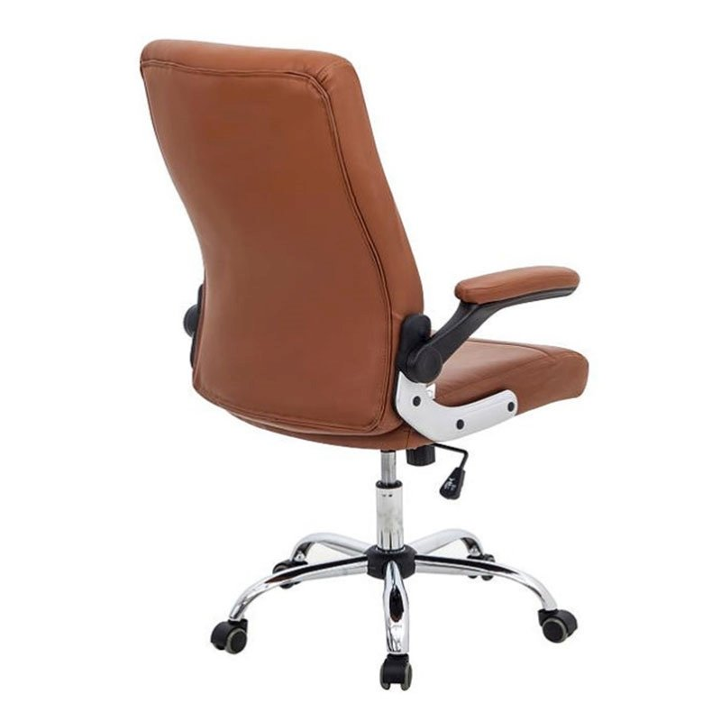 master chair supply factory for beauty salon waiting chair customer chair on sale