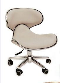 Electric Pedicure Chair Manufacturer China with Newest Pedicure Spa Chair for salon nail table suppliers / DS-W1780-SET