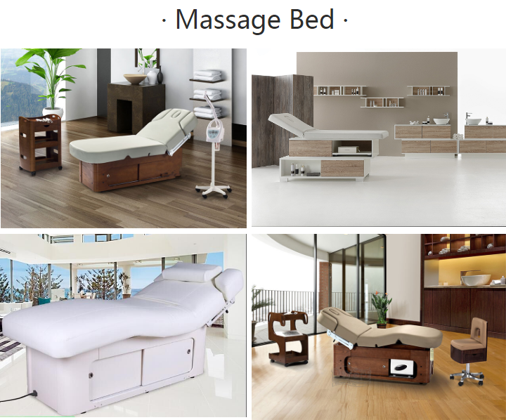 massage bed manufacturer,massage bed supplier,massage bed wholesaler