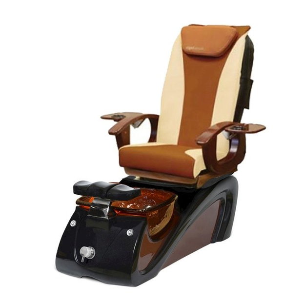 pedicure chair factory with pedicure bowl wholesales in china for pedicure spa chair manufacturer