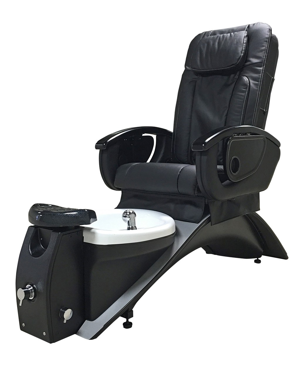 Salon Furniture Wholesale Factory Pedicure Spa Chair For Beauty Salon