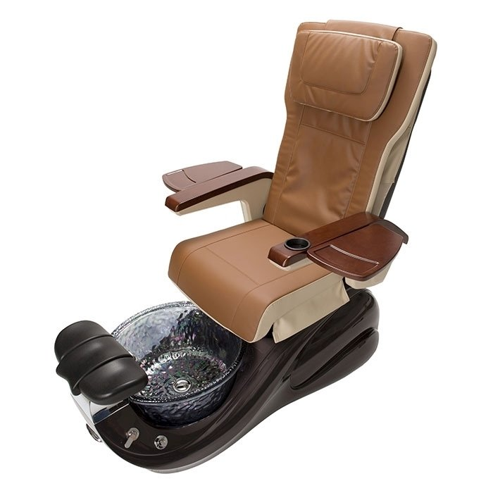 massage pedicure chair with pedicure spa chair manufacturer of nail salon spa pedicure chair