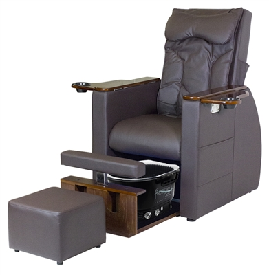 pedicure bowl wholesales in china with manicure pedicure chairs supplier for spa pedicure chair manufacturer ( DS-W18190)