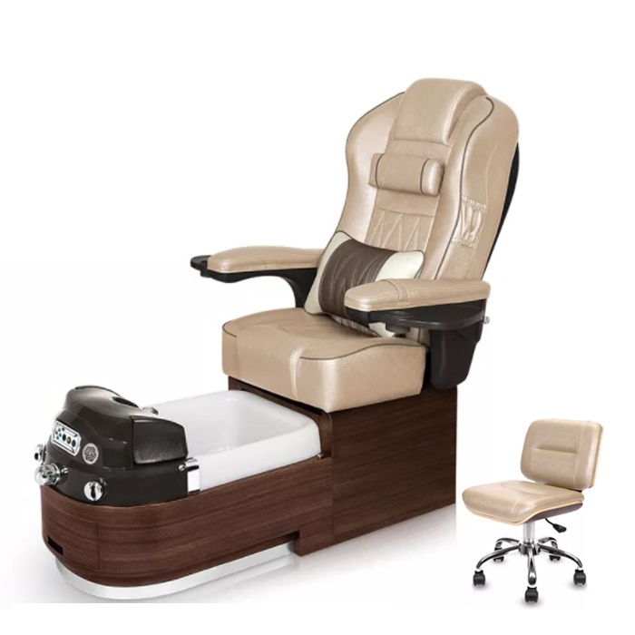 pedicure chair manufacturer china modern luxury manicure pedicure chair
