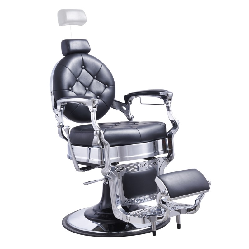 Barber Chair Manufacturer with barber chair suppliers of antique vintage barber chair factory