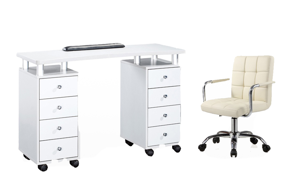 What is manicure table  | Doshower Manicure Chair Supplier China