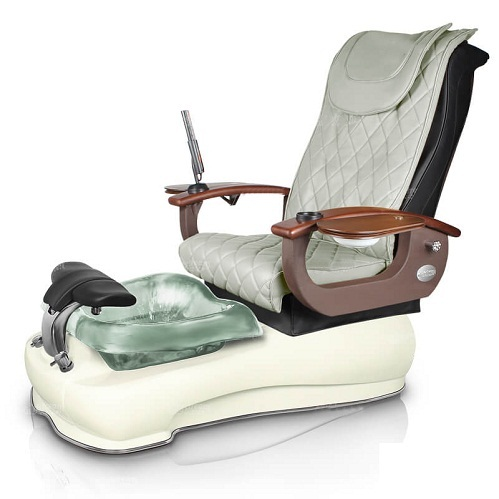 pedicure spa chair supplier china wholesale pedicure chair of nail salon furniture supplier