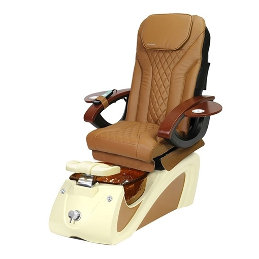 Beauty Salon Chair china massage pedicure chair manicure pedicure chairs supplier