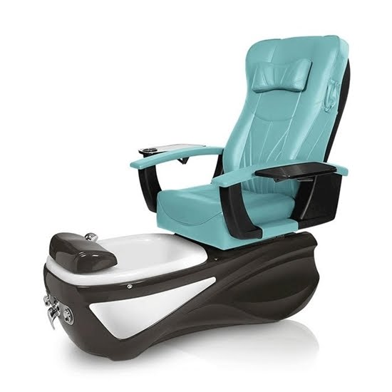 beauty spa chair with nail salon pedicure chairs of spa pedicure chair from direct manufacturer