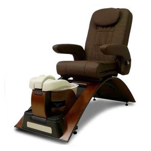 spa pedicure chair manufacturer with salon pedicure chair portable pedicure chair
