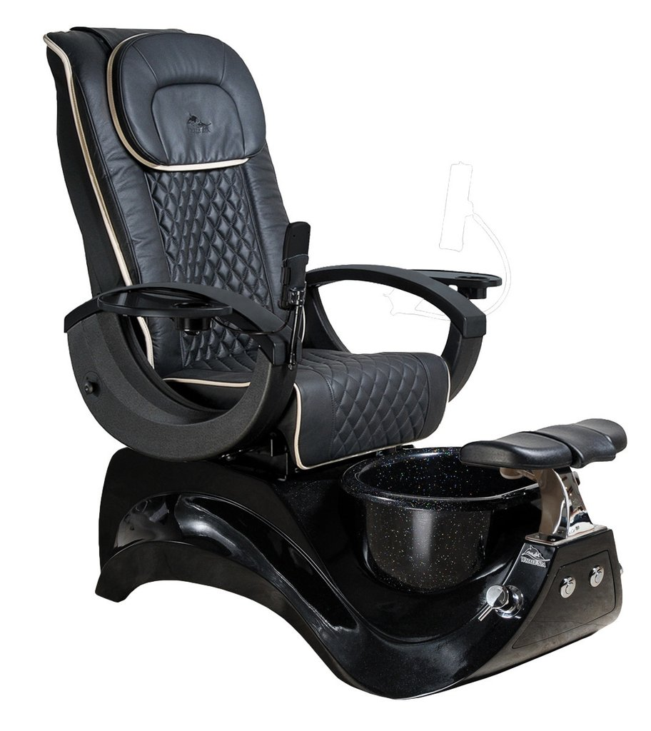 best-selling pedicure chairs high end line spa pedicure chair for salon furniture wholesaler china
