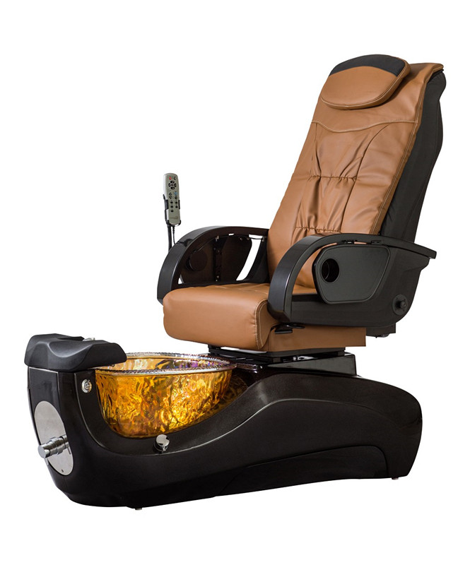 hot sale pedicure massage chair with spa pedicure chair price beauty chair pedicure