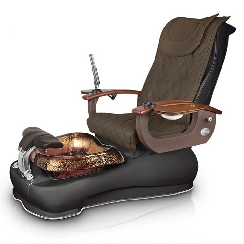 manicure salon electrical pedicure chair with pedicure chair manufacturer china of china suppliers