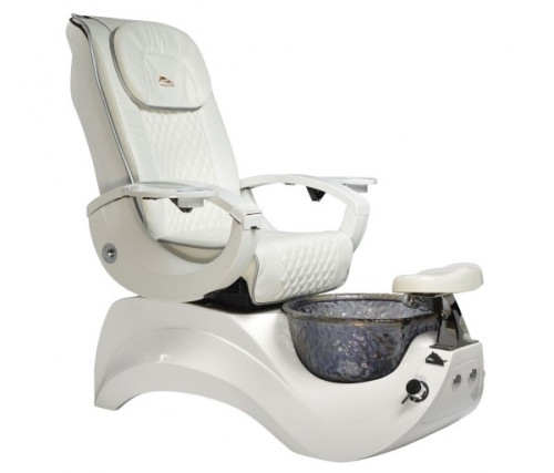 http://www.pedicurespamanufacturer.com/products/pedicure-chair_page10.htm