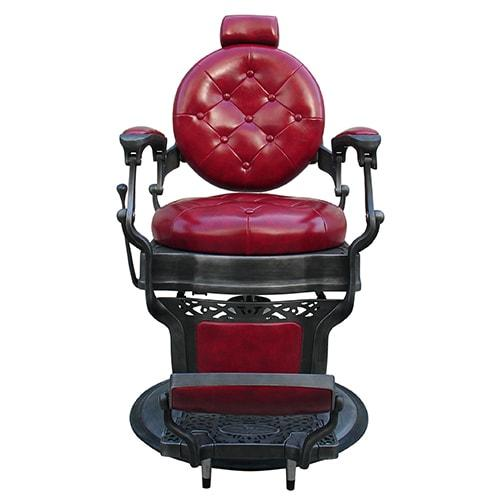 Barber Shop Professional Barber Chairs and Barber Shop Equipment Top Quality Barber chair