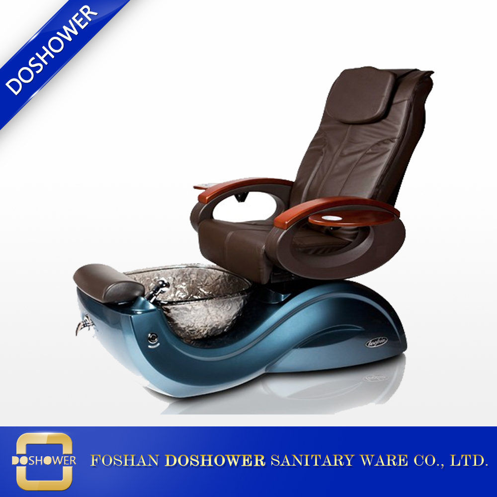 DS-S17 pedicure chair