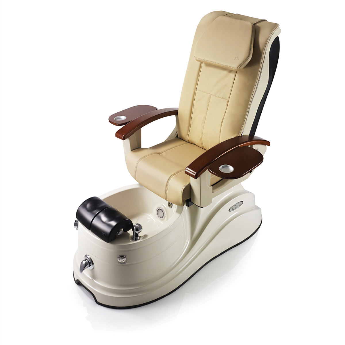 pedicure chair foot spa nail chair pedicure with pedicure chair manicure