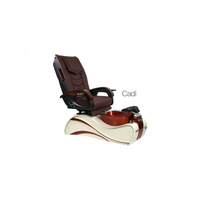 HOT SALE and NEW DESIGN wholesale pedicure chairs with pedicure chair nail supply