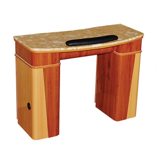 nail table manufacturer china nail table dust collector cheap nail table on sale pedicure spa. Black Bedroom Furniture Sets. Home Design Ideas
