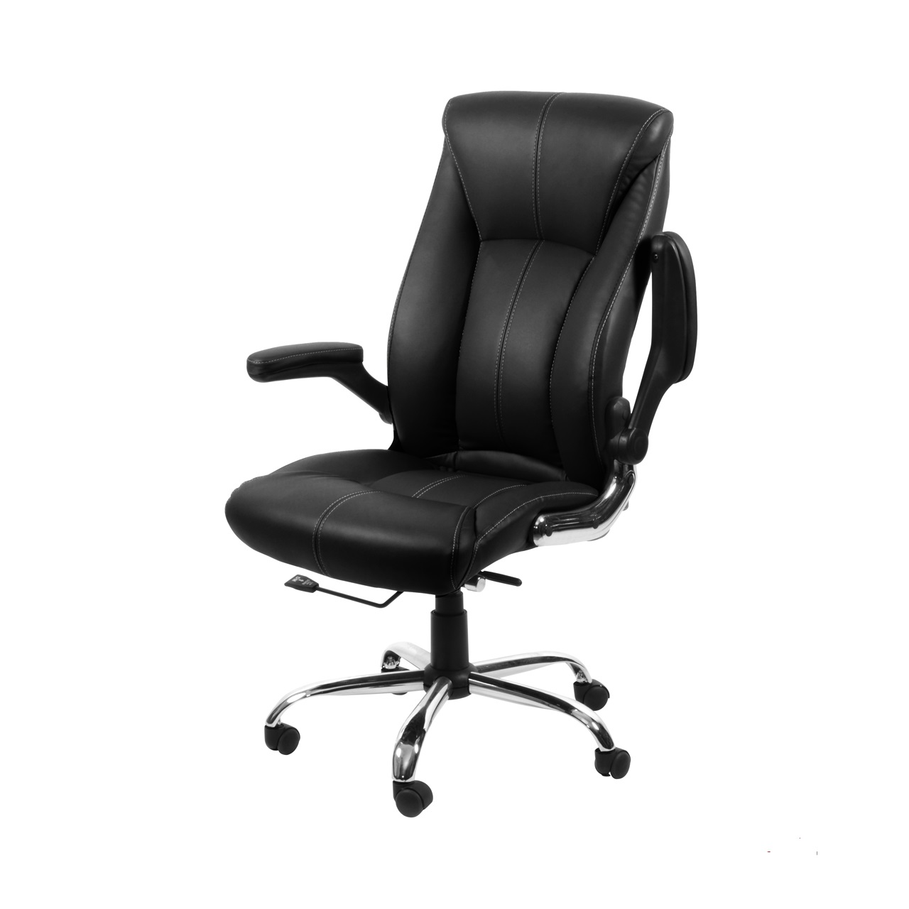 Salon Chairs And Furniture Modern Office Furniture Chairs