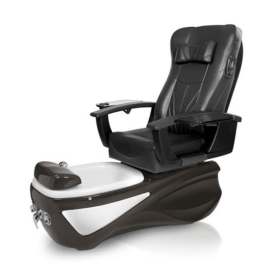 new design pedicure massage chair factory with pedicure chair manufacturer china for pedicure spa chair supplier china ( DS-W18158A )