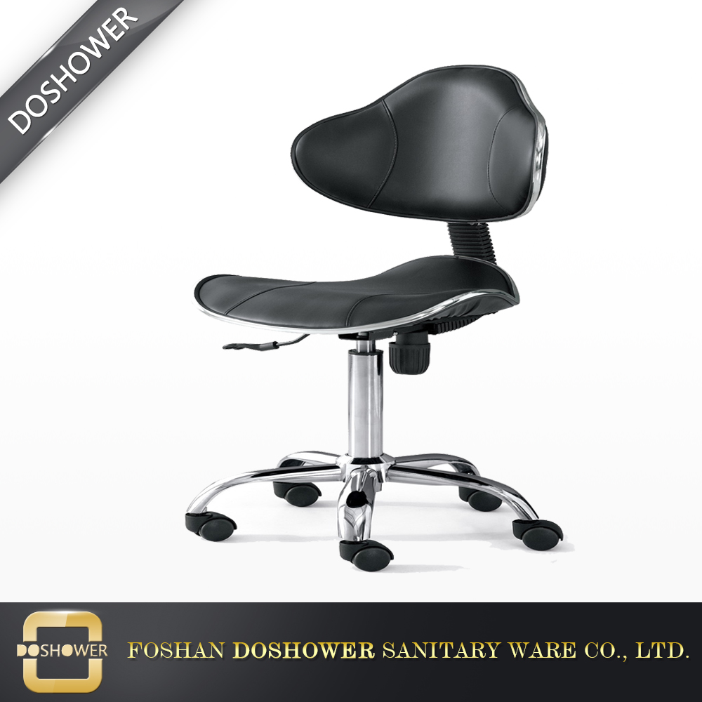 DS-C13 Nail Salon Chair And Barber Shop Furniture Of Used