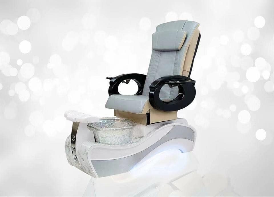 pedicure chair pedicure basin china spa basin manufacturer foot spa base wholesale china DS-T4