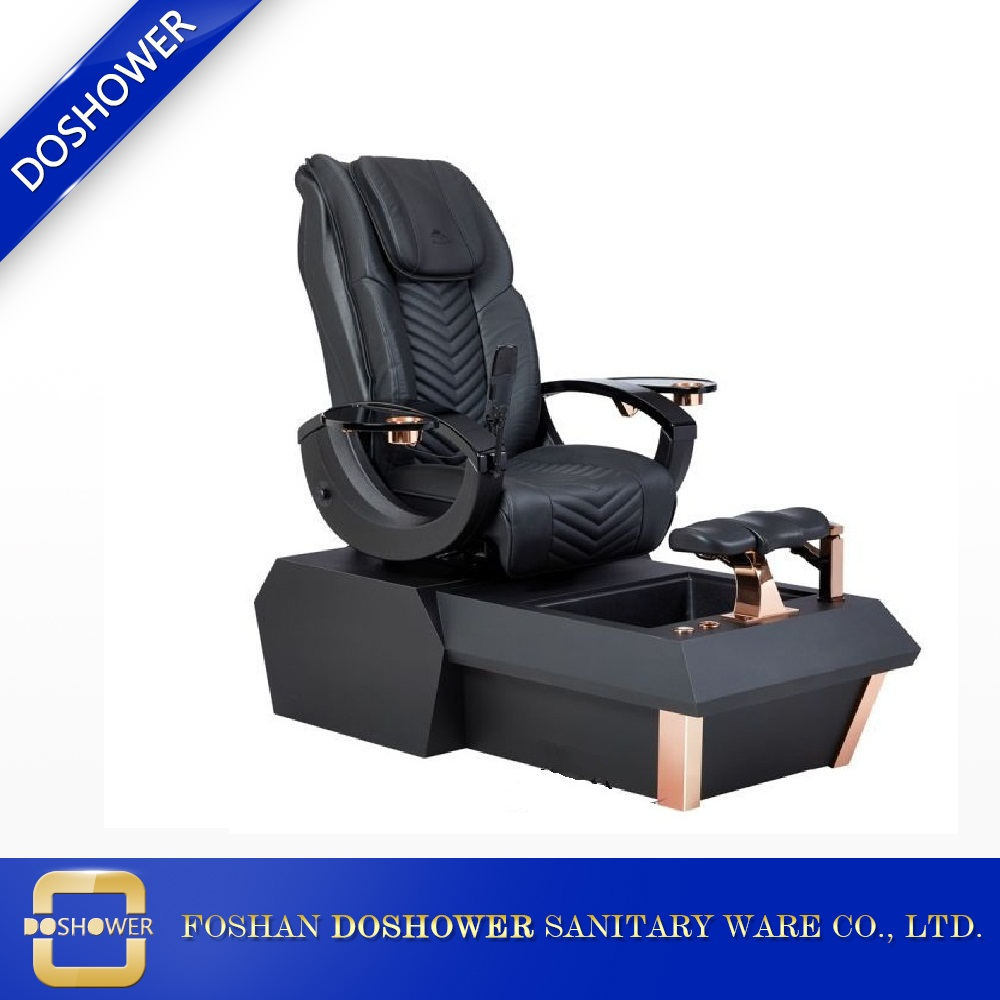 pedicure chair W1900