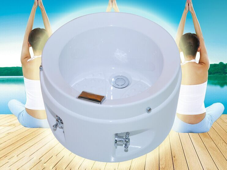 portable pedicure bowls for sale acryl pedicure basin cheap pedicure bowls china