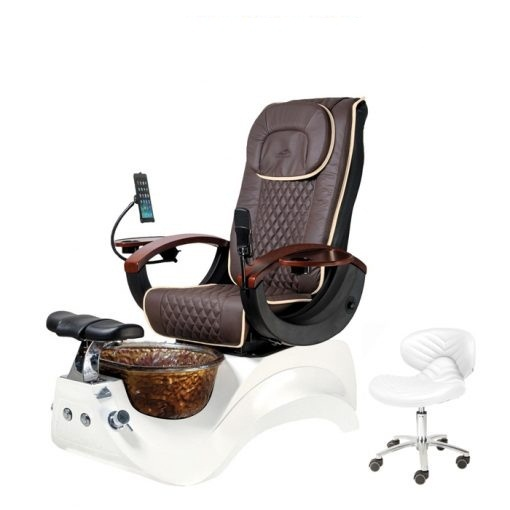 china supplier full body massage chair wholesale spa equipment