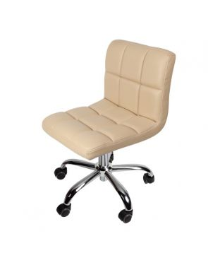 stool and tech chair of technician stool supplier for salon and spa furniture