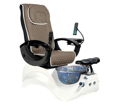 nail beauty salon equipment pedicure spa chair Pedicure Chair Factory