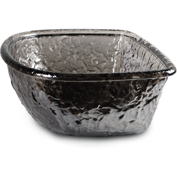 Grey Gold White Black Silver color glass sink pedicure bowl wholesale china basin manufacturer DS-T4