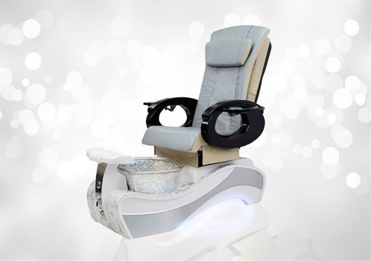 massage chair wholesales china with pedicure foot massage chair factory nail manicure table manufacturer china