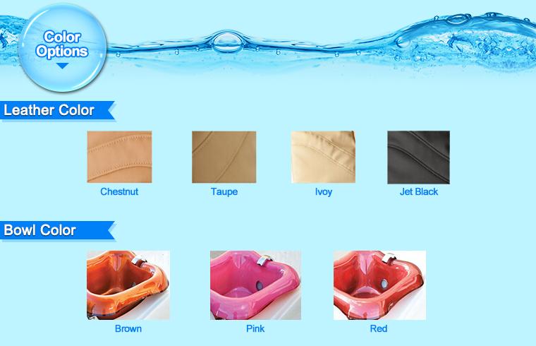 Chaise De Massage En Gros Chine Fabricant De Chaise De