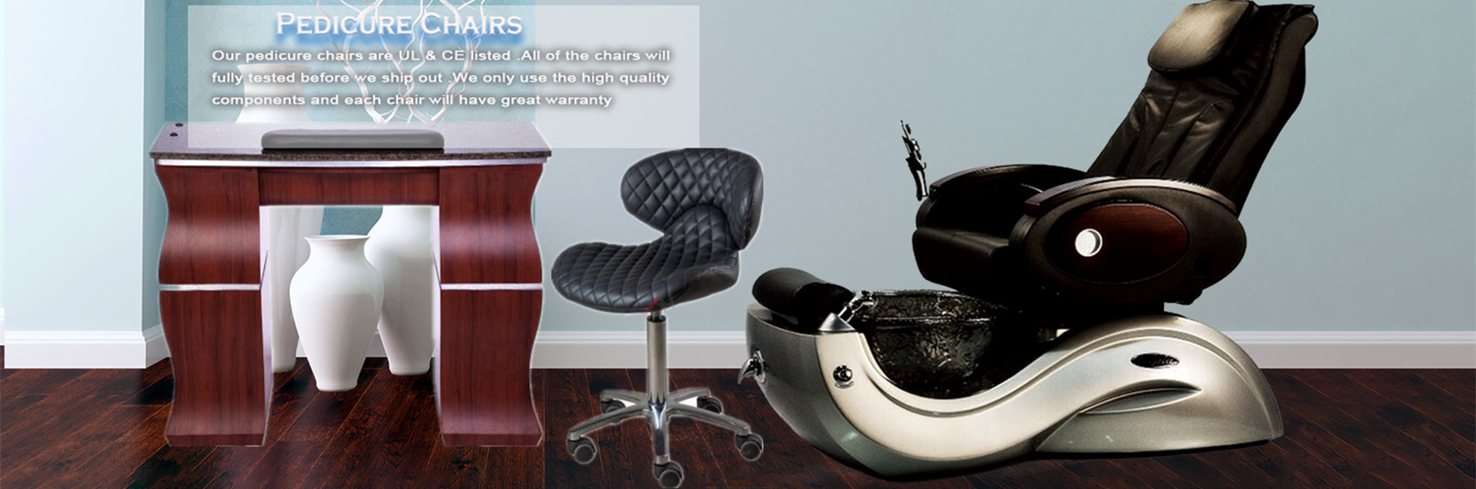 luxury pedicure spa chair with spa pedicure chair oem pedicure spa chair DS-W9001