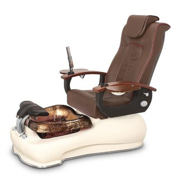 pedicure spa chair supplier china foot massage machine price china used pedicure chair on sale