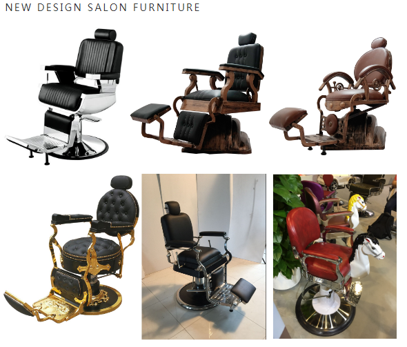 Doshower-China Nail Salon Furniture Manufacturer,China Nail Salon Furniture Factory