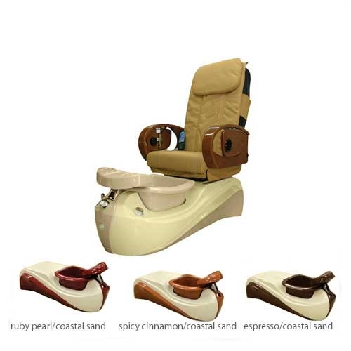 pedicure chair china manufacturer with used pedicure chair on sale of  China Pedicure SPA Chair manufacturers
