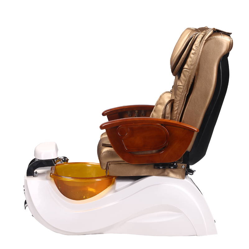 pedicure chair pedicure spa chair cheap luxury foot spa massage chair china DS-O39